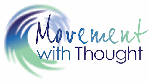 Movement With Thought